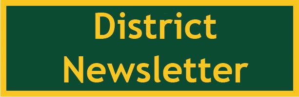 District Newsletter button
