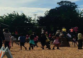 RSES playground 2